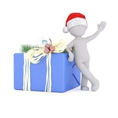 christmas-1694946__340