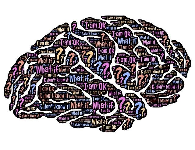 brain-859329_640