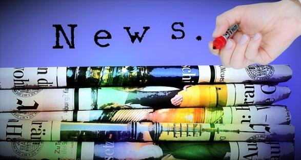 newspaper-973048_640